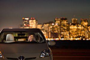 Esto solamente podrán hacerlo si el usuario lo pide explícitamente al conductor. Foto:Uber. Imagen Por: