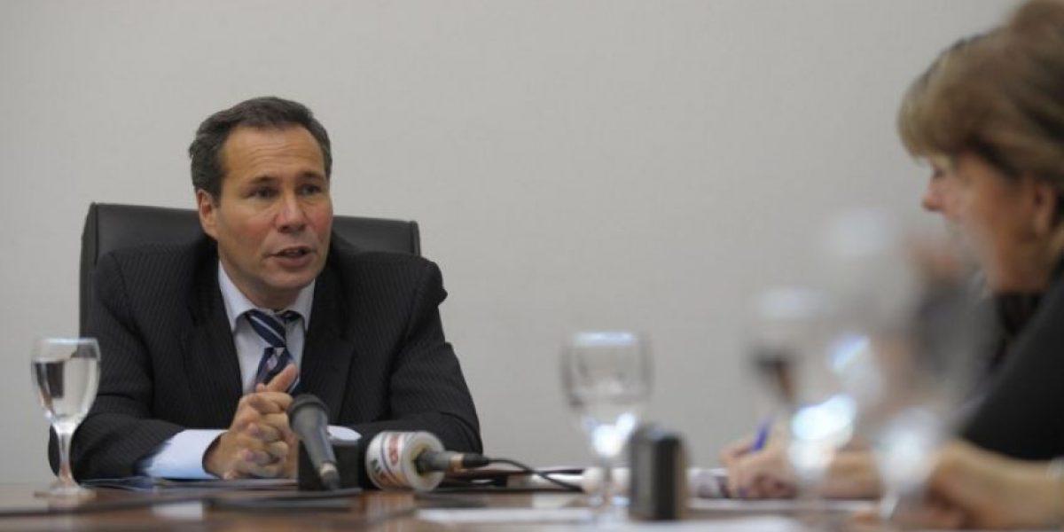 Argentina: 5 puntos clave para entender el nuevo escándalo político de espionaje