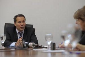 En la madrugada del pasado 19 de enero se dio a conocer la muerte del fiscal Alberto Nisman Foto:AFP. Imagen Por: