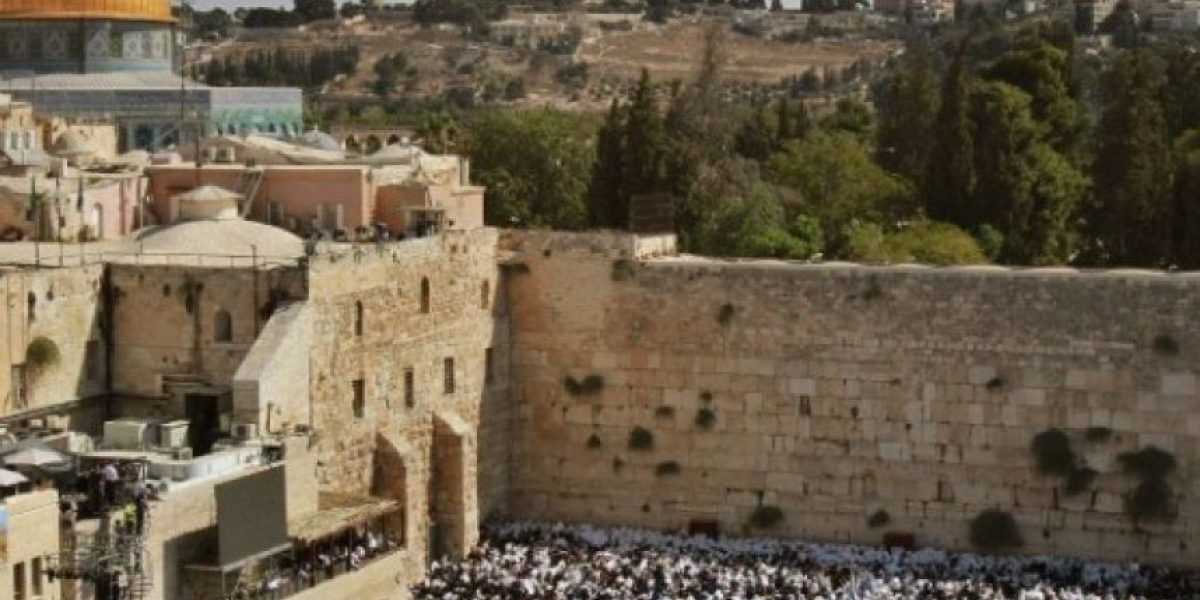 Unesco aprueba resolución sobre Palestina que critica la política de Israel