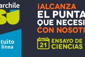 Foto:Educarchile. Imagen Por: