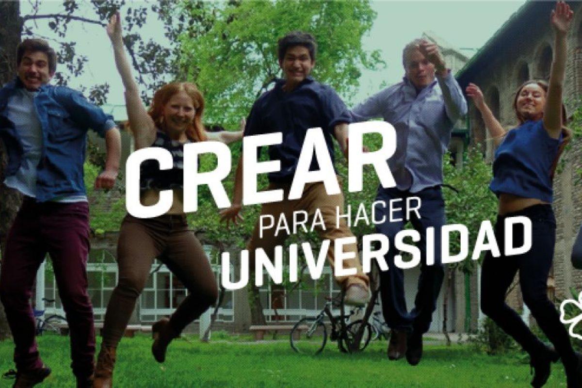 Foto:Nueva Acción Universitaria. Imagen Por:
