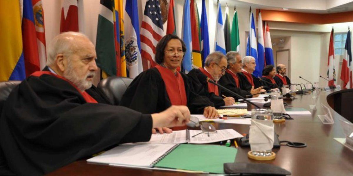 Periodistas denunciarán al Estado a tribunal internacional tras polémica condena