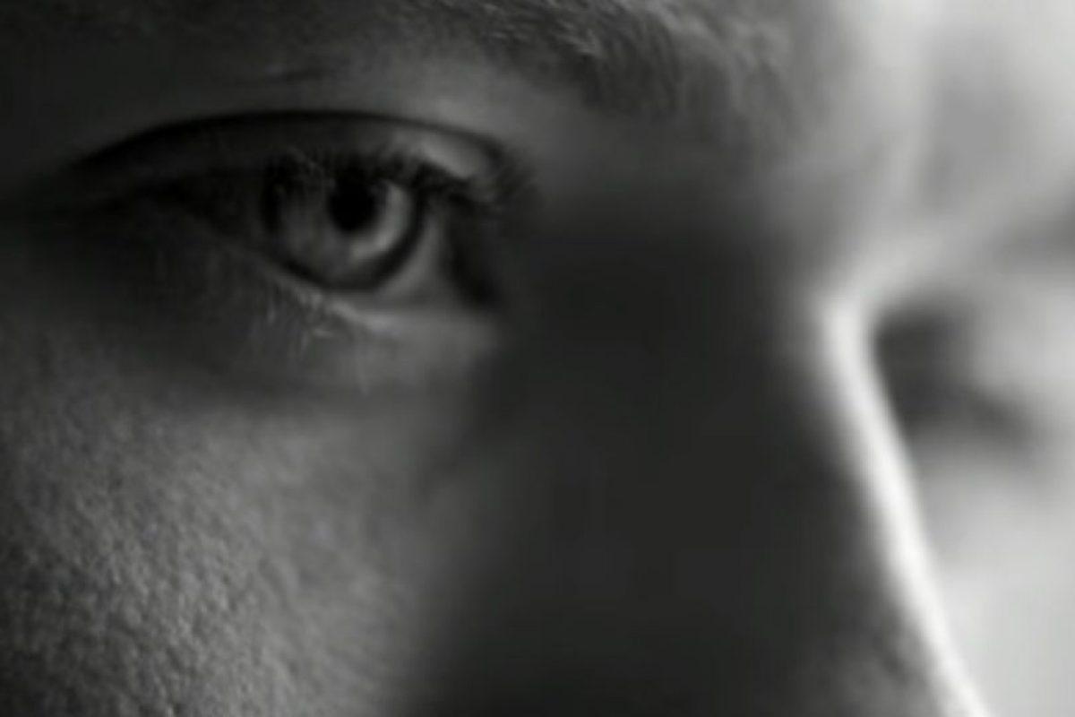 Foto:Youtube/OneDirectionVEVO. Imagen Por: