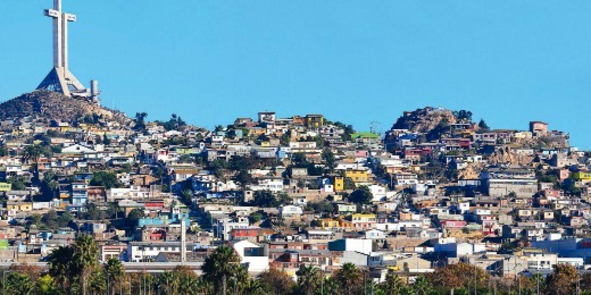 Coquimbo asiste a Feria Nacional de Turismo Municipal