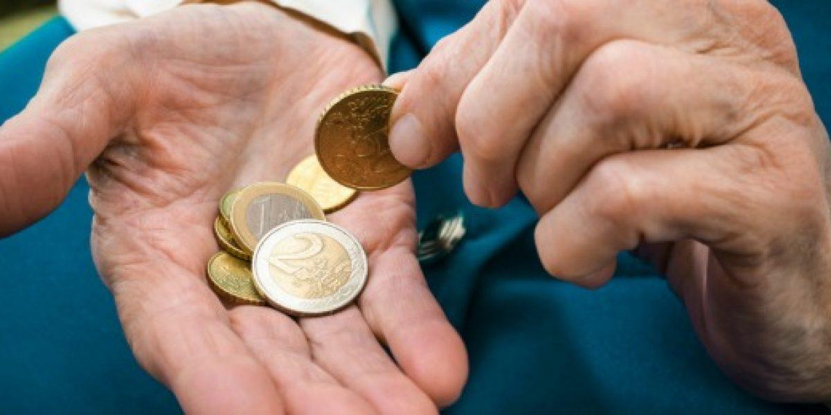 Sistema de pensiones de Chile mantiene octavo lugar según Índice Global de Pensiones