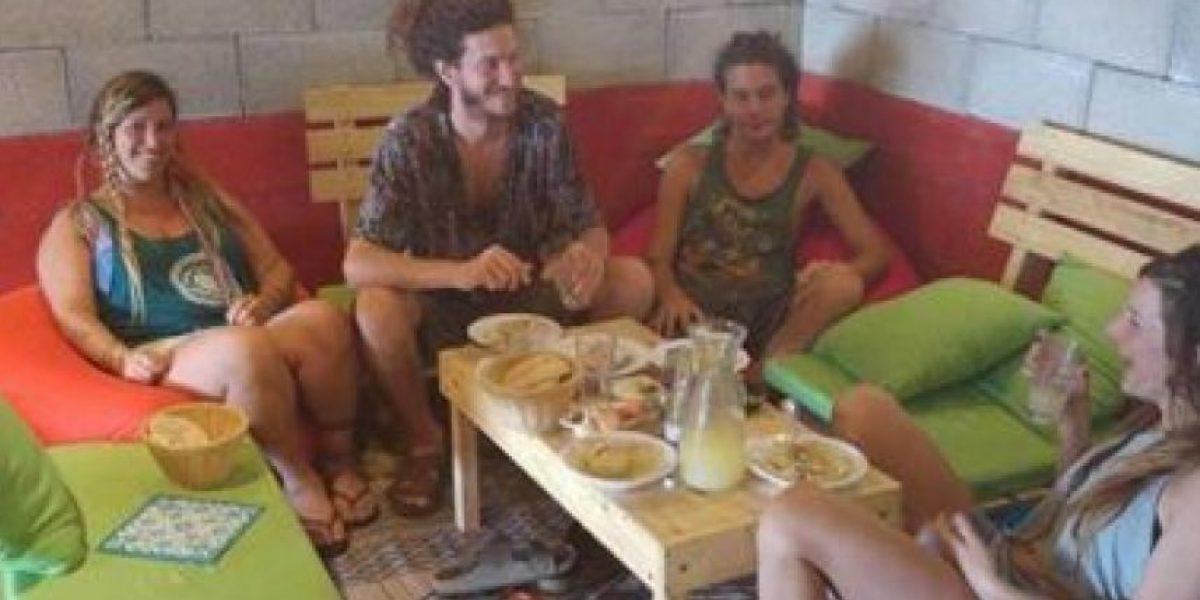 Restaurante israelí ofrece 50% de descuento si judíos y árabes comparten mesa