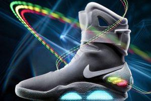Y sólo podrán obtenerlos en Nike Foto:Twitter. Imagen Por: