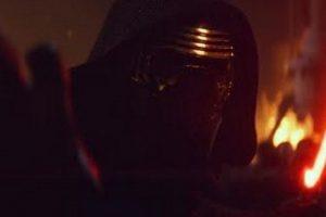 Un grupo que aún son leales al Imperio y buscan restaurar el régimen totalitario Foto:Lucasfilm. Imagen Por: