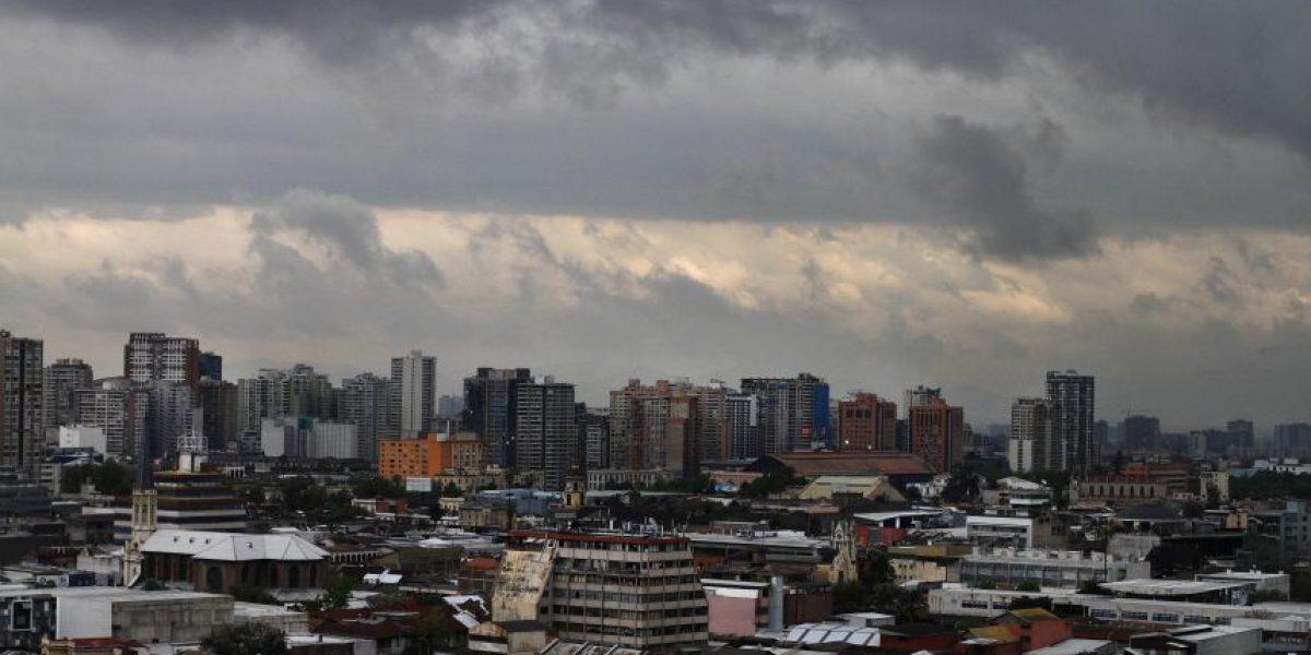Identifican 30 zonas prioritarias de 15 comunas para regeneración urbana en la RM