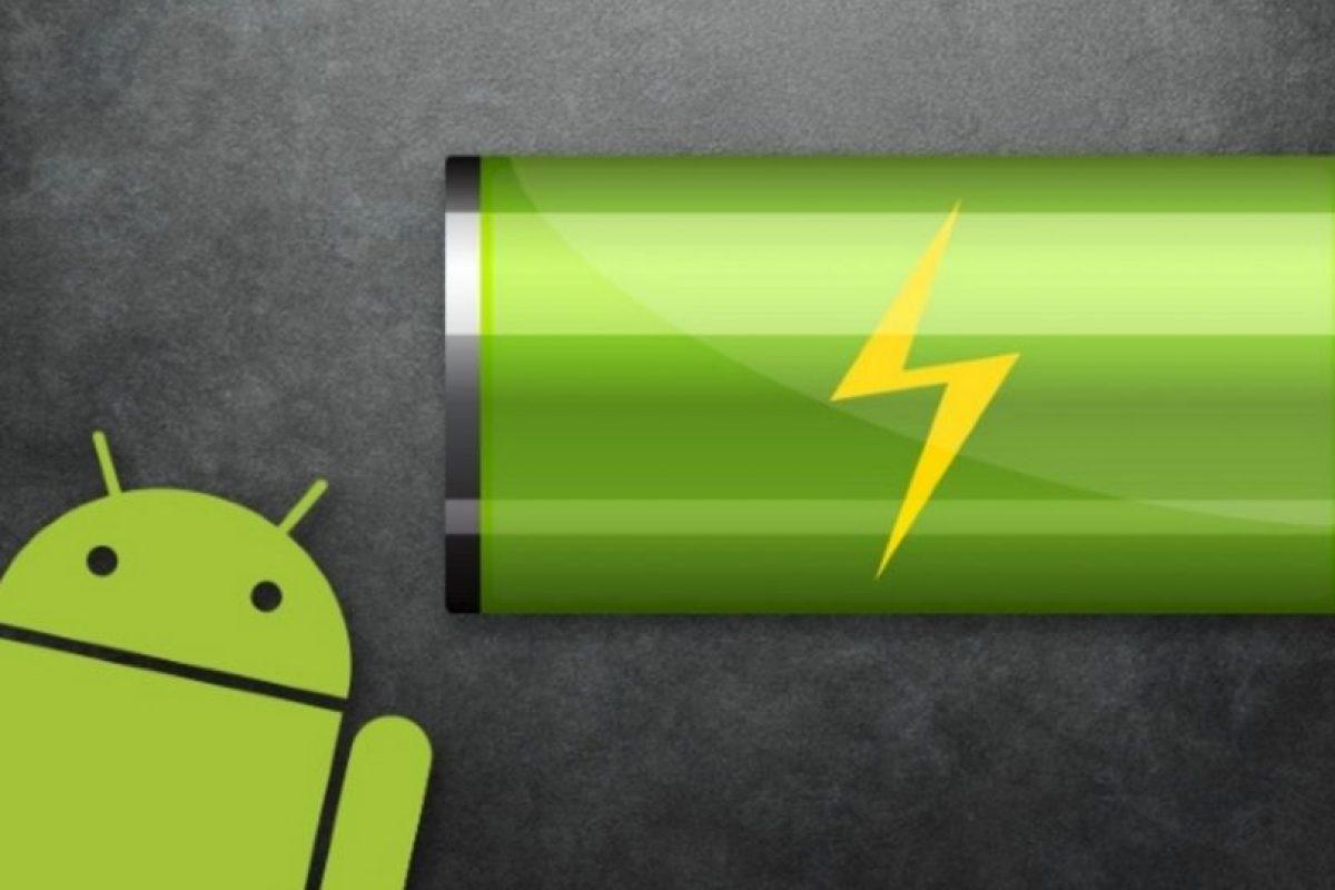 Los ciclos de carga son las veces que puede recargarse el cargador portátil antes de que deje de retener el 100% de la energía. Foto:Pinterest. Imagen Por:
