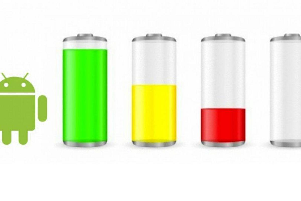 Los cargadores genéricos no tienen el rendimiento adecuado para sus dispositivos e inclusive los pueden afectar. Foto:Pinterest. Imagen Por: