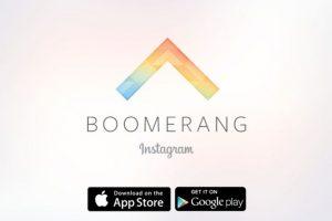 La app es gratuita. Foto:Instagram. Imagen Por: