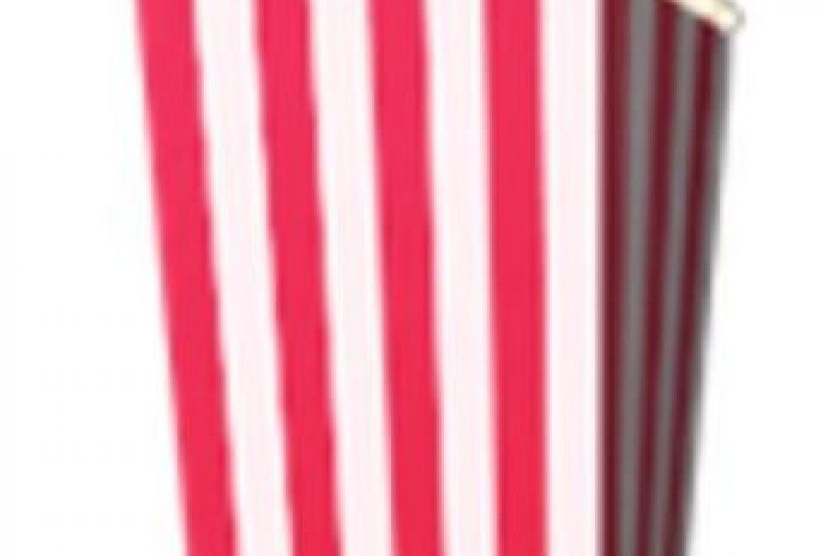 Palomas de maíz. Foto:vía emojipedia.org. Imagen Por:
