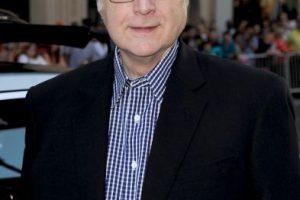 Se unió en 2010. Fundó el Allen Institute, donde se estudian enfermedades cerebrales Foto:Getty Images. Imagen Por: