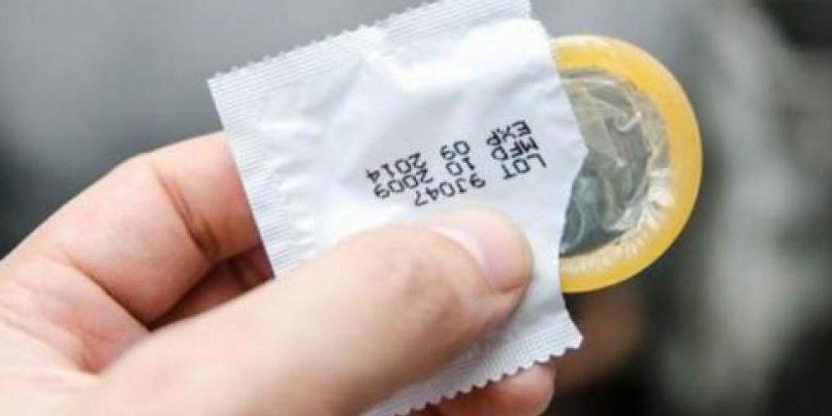Alertan por calidad de preservativos masculinos que existen en el país