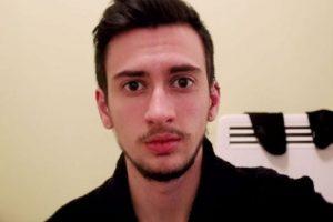 Así luce actualmente. Foto:Vía Youtube / Jammidodger. Imagen Por: