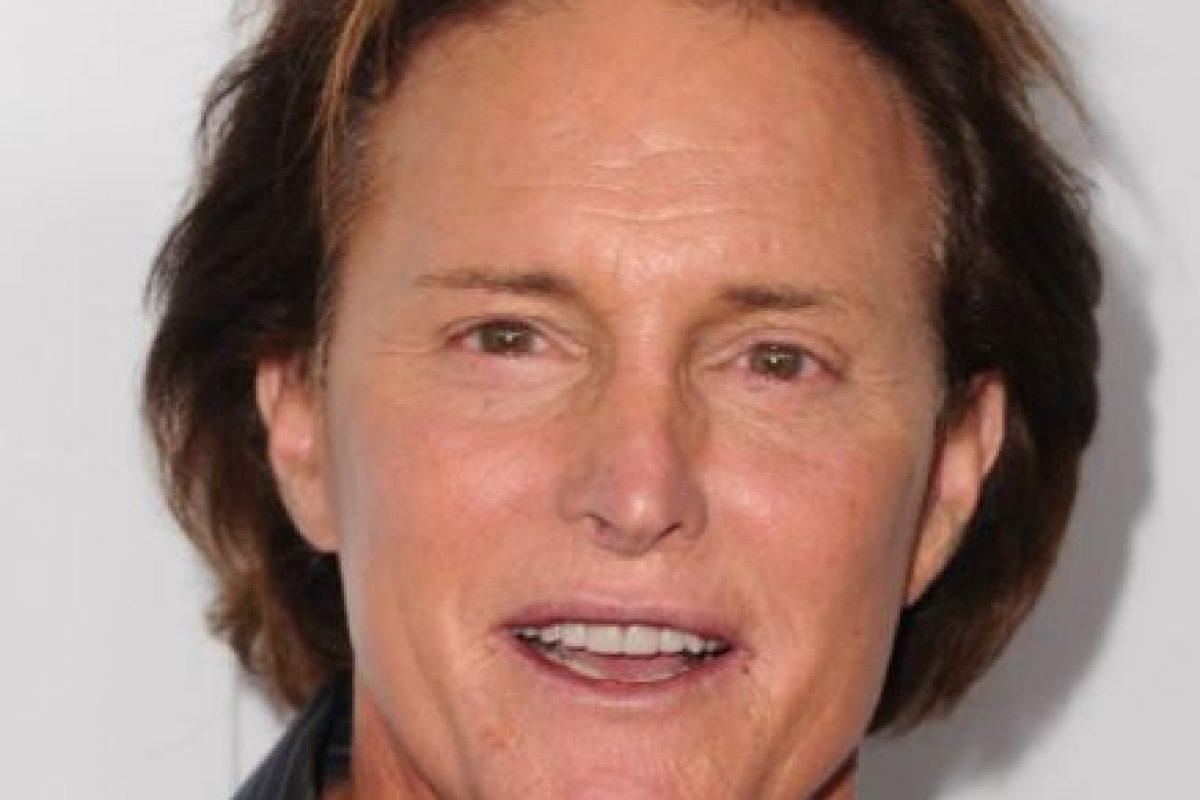 Desde su adolescencia reprimió su género. Foto:Getty Images. Imagen Por: