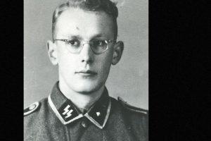 Existen pocos nazis a los qué condenar ahora. Foto:vía AP. Imagen Por: