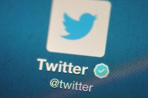 Cada 5 días se postean 1 billón de tuits Foto:Getty Images. Imagen Por: