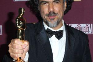 """Tras arrasar en la pasada entrega de los Premios Óscar con """"Birdman"""", el director mexicano Alejandro González Iñárritu está de regreso con """"The Revenant"""".. Imagen Por:"""