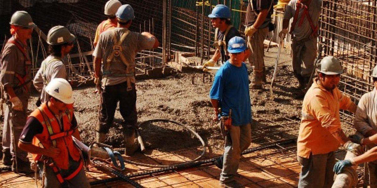 ¿Cuáles son las prioridades de las empresas chilenas?