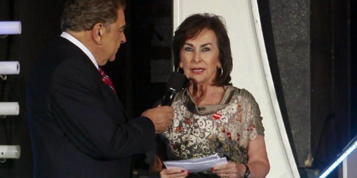 Sólo dos chilenos se meten en el ranking Forbes de los más ricos del mundo