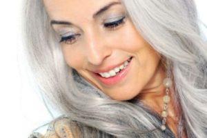 Yzemenaah Rossi es francesa. Foto:vía Yazemenaah.com. Imagen Por: