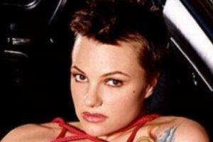 Belladonna es otra multipremiada actriz que ya está retirada. Foto:vía AVN. Imagen Por: