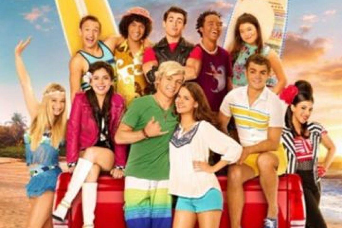 Adultos Gay Follando actor de disney es la nueva estrella de cine para adultos