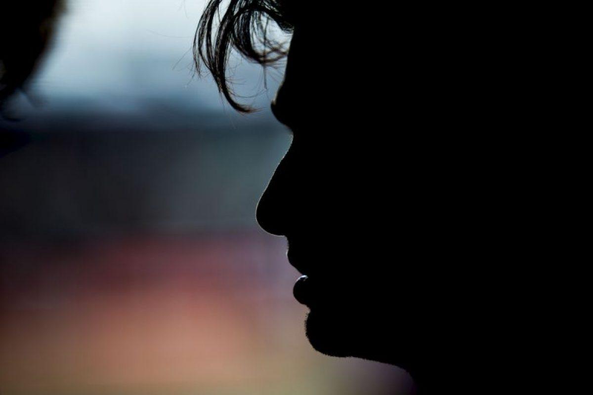 Los cambios se podrán notar en la piel. Foto:Getty Images. Imagen Por: