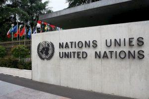 1. Los tres pilares de la ONU son la paz y la seguridad, el desarrollo y los derechos humanos. Foto:Getty Images. Imagen Por: