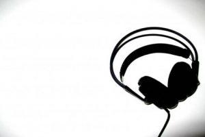 Foto:Tumblr.com/Tagged-musica-escuchar. Imagen Por: