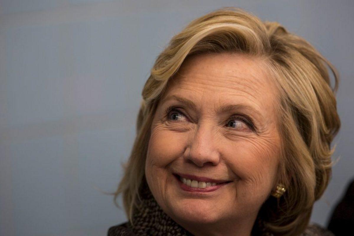 1 de abril de 2015 Foto:Getty Images. Imagen Por: