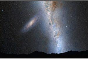 Foto:NASA – ESA. Imagen Por: