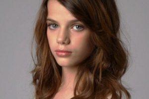Se trata de la actriz francesa, Sonia Ben Ammar. Foto:IMDB. Imagen Por: