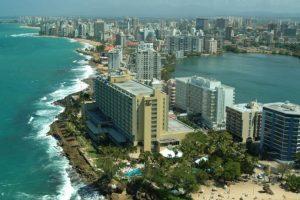 País: Puerto Rico / Categoría: Amor por la Ciudad Foto:Ilia M Torres. Imagen Por: