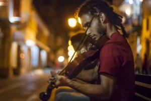 País: República Dominicana / Categoría: Amor por la Ciudad Foto:Manuel Benjamin Duran Peguero. Imagen Por: