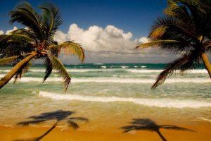 País: República Dominicana / Categoría: Secretos de la Ciudad Foto:Montse Parra. Imagen Por: