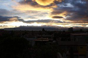 País: México / Categoría: Alma de la ciudad Foto:EINAR Reyes Vazquez. Imagen Por: