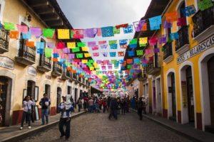 País: México / Categoría: Alma de la ciudad Foto:Josue Aaron Parra Villagomez. Imagen Por: