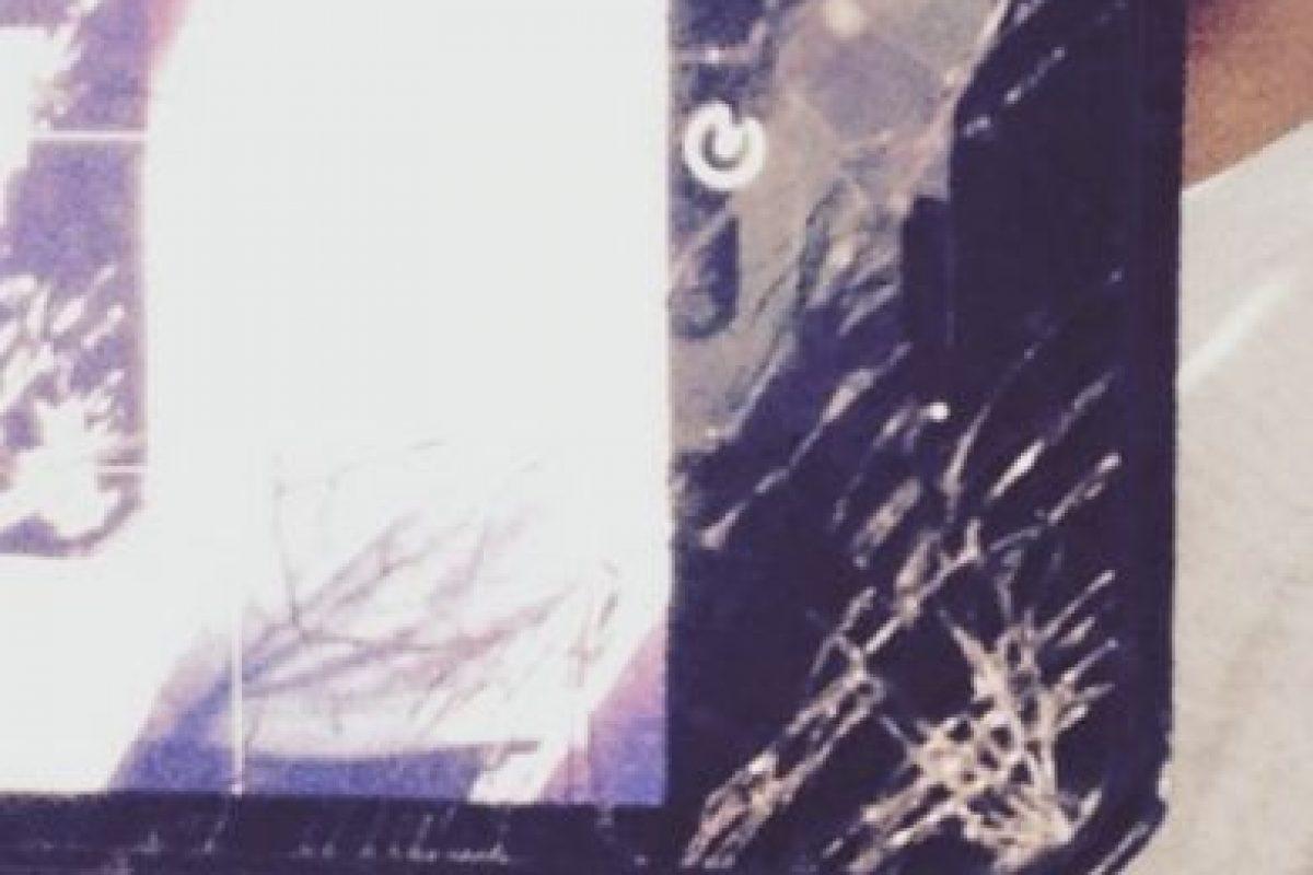 Foto:instagram.com/arii1504. Imagen Por: