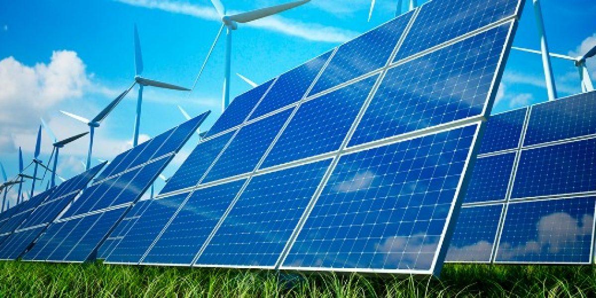 Licitación de suministro de energía eléctrica logró precio promedio 40% más bajo que la oferta de 2013