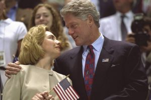 1996 Foto:Getty Images. Imagen Por: