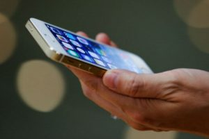 Ahora saben por qué iOS 9 consume los datos móviles en el iPhone. Foto:Getty Images. Imagen Por:
