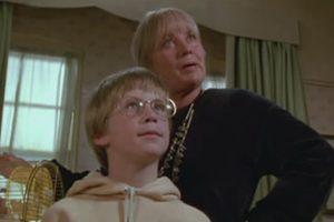 """Esto gracias a un niño llamado """"Luke"""". Foto:vía Warner Bros. Imagen Por:"""