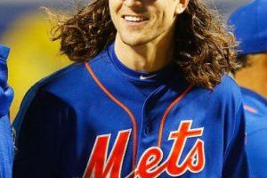 Tiene 27 años y nació en Florida (Estados Unidos). Foto:Getty Images. Imagen Por: