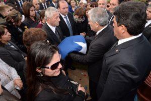 Foto:Gentileza PDI. Imagen Por: