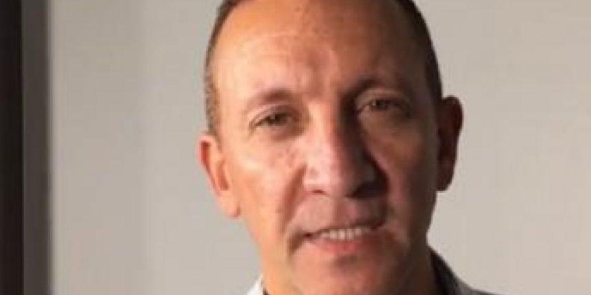 Fiscal que huyó de Venezuela cuenta cómo operó detención y