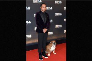 Lewis Hamilton Foto:Getty Images. Imagen Por: